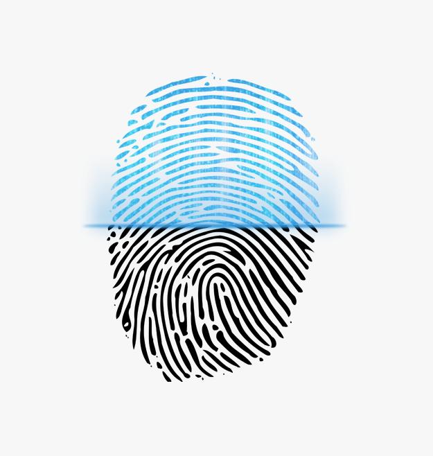 Thuật toán nhanh và chính xác để đọc dấu vân tay