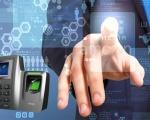 Quản lý giám sát ra vào bằng vân tay tự động tốt nhất nên triển khai cho doanh nghiệp